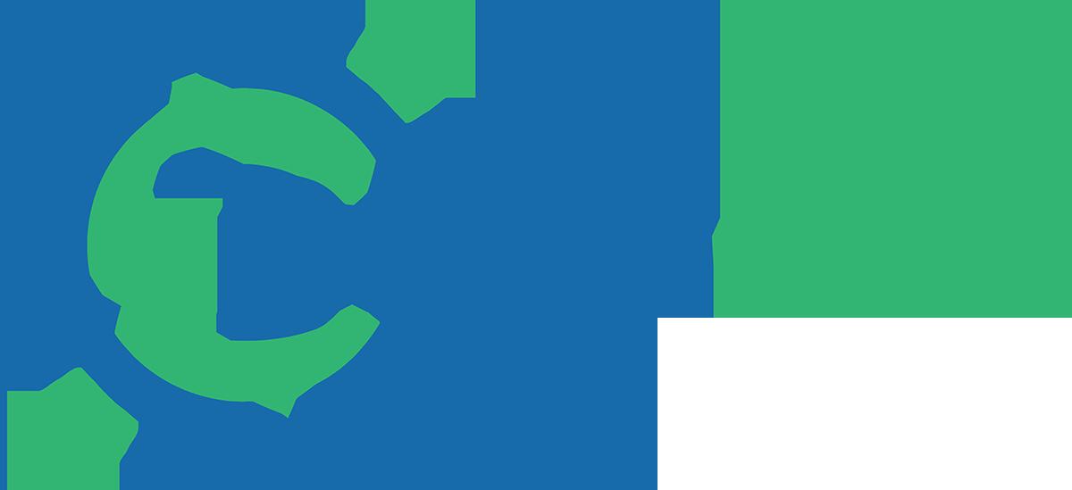 iBodyTec